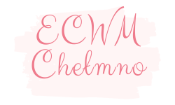 ECWM Chełmno