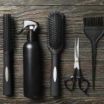 Jak stworzyć profesjonalny salon fryzjerski?