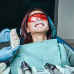 Białe zęby to marzenie