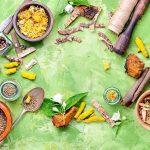 Czym jest ziołolecznictwo? Czy warto z niego korzystać?